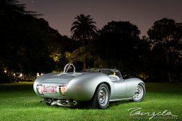 1962 Devin D Porsche tng00381