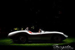 1962 Devin D Porsche tng00387