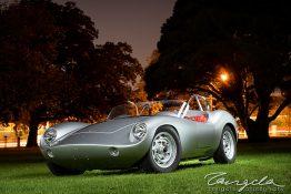 1962 Devin D Porsche tng00399