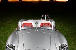 1962 Devin D Porsche tng00413