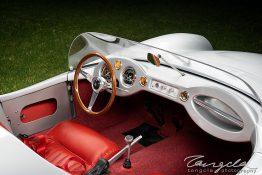 1962 Devin D Porsche tng00440