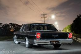 Ford Galaxie 500 tng00753
