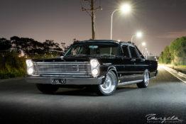 Ford Galaxie 500 tng00763