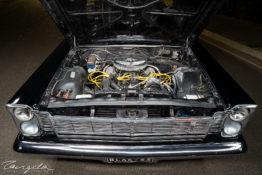 Ford Galaxie 500 tng00768