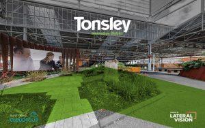 Tonsley Virtual Tour Adelaide South Australia