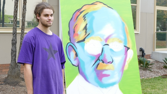 Vincent2
