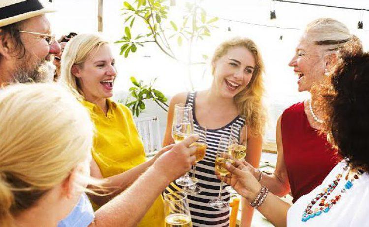 Wine Tour Image