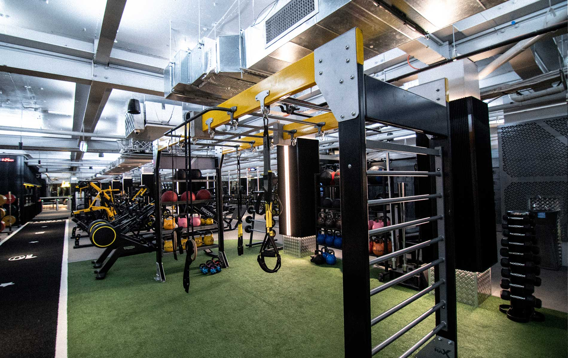 fitness-playground-marrickville-gym-sydney-web3