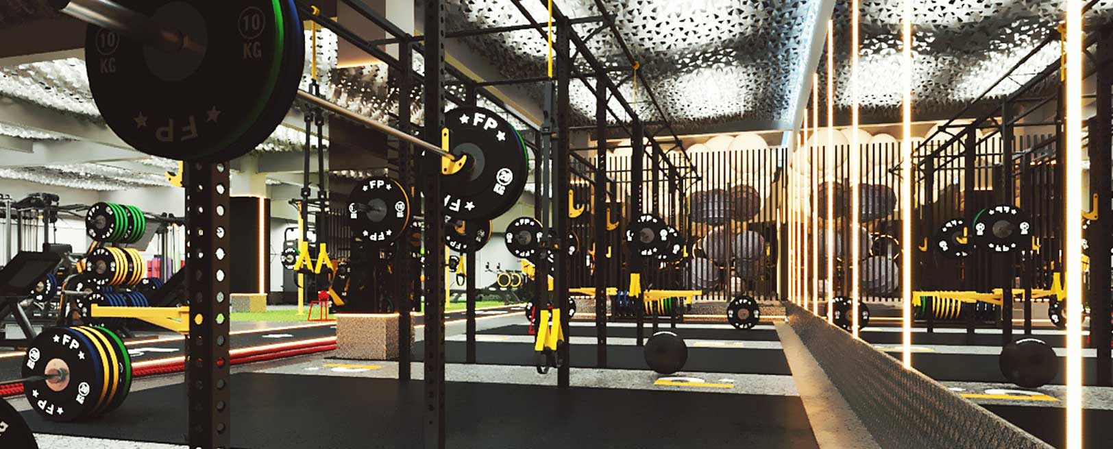 fitness_playground_marrickville_gym_facilities_banner_2