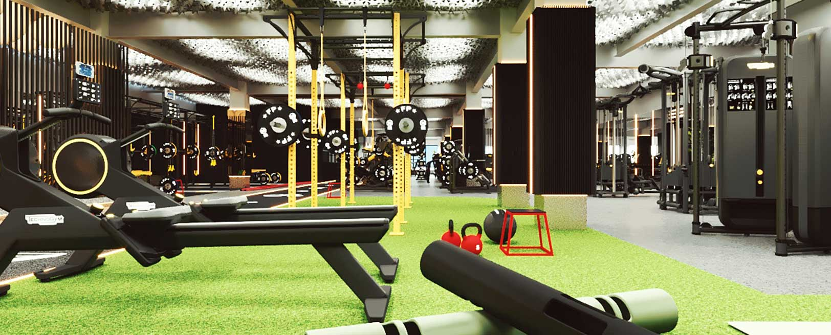 fitness_playground_marrickville_gym_facilities_banner_3