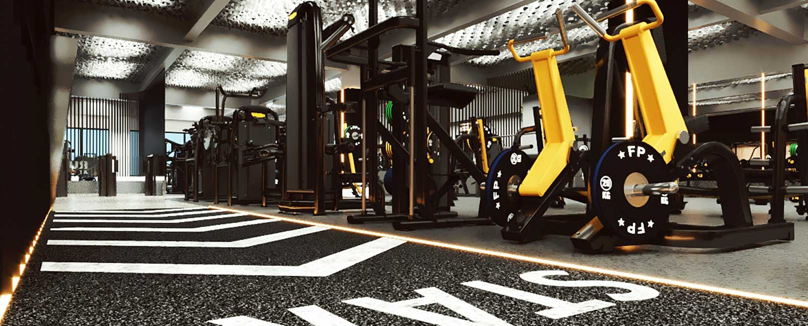 fitness_playground_marrickville_gym_facilities_banner_5