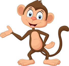 monkey_brain
