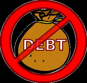 debt termination