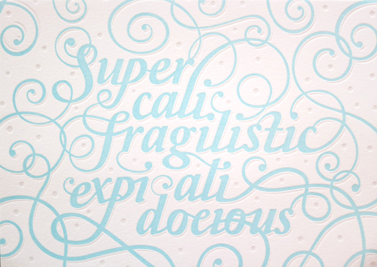 dominique-falla-supercaliletterpress