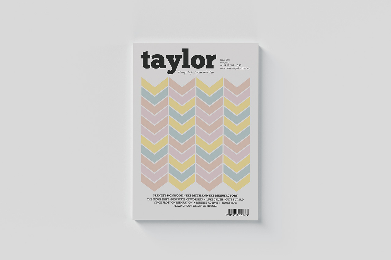 lace_cogan_taylor_mag_cover