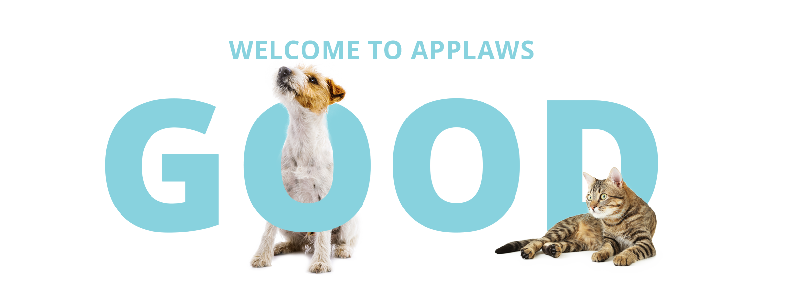 MPM Products – Applaws Pet Food