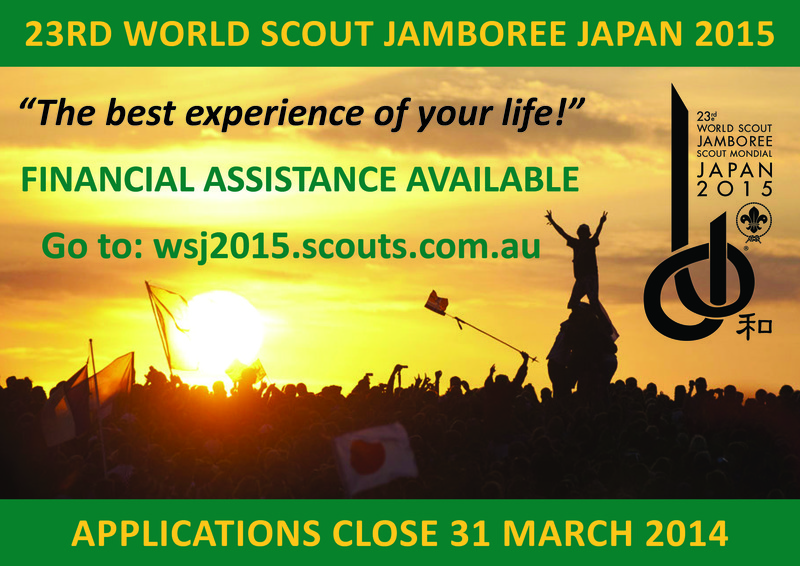 Large wsj2015 financial assistance