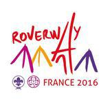 Small roverway2016 logo