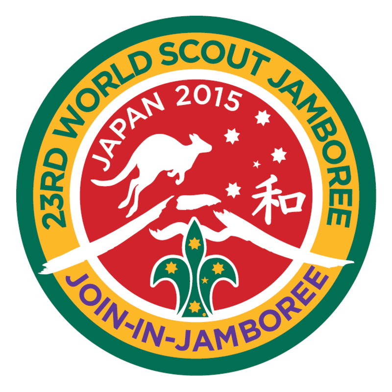 Large join in jamboree badge wsj2015