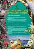 Small environment charter