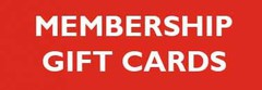 Normal membership gift cards