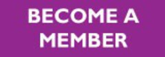 Lbps become a membership