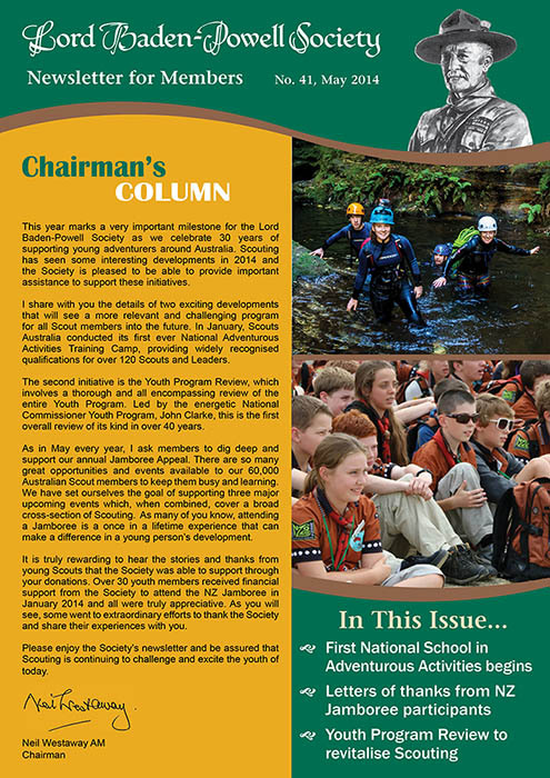 Final lbps newsletter may low res
