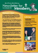 Scoutsaustralia 2014newsletter final2 single1
