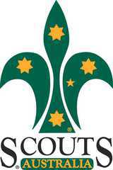 Normal scout logo