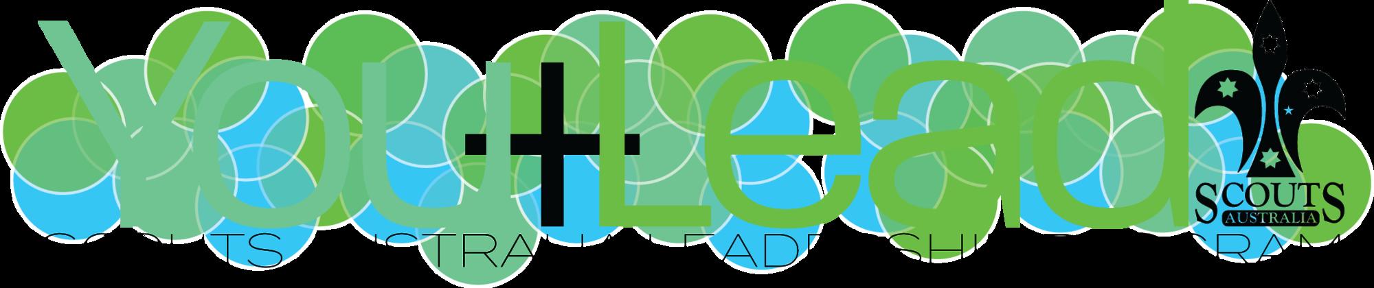 You Lead Logo