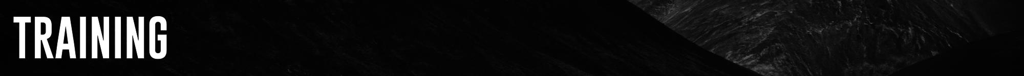 14663516898 094e59166b k