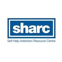 Self Help Addiction Resource Centre (SHARC)