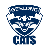 Geelong's logo