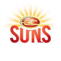 Gold Coast's logo