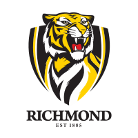 Richmond's logo