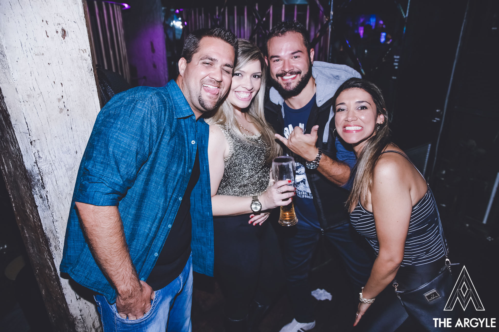 the-argyle-30th-of-sept-2016-111