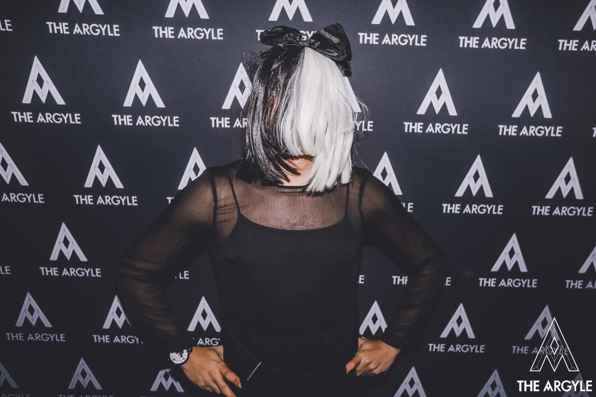 the-argyle-28th-of-oct-2016-dans-85