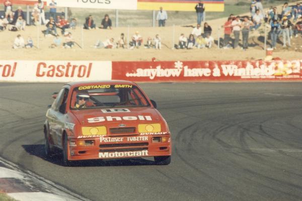 Bathurst 1988