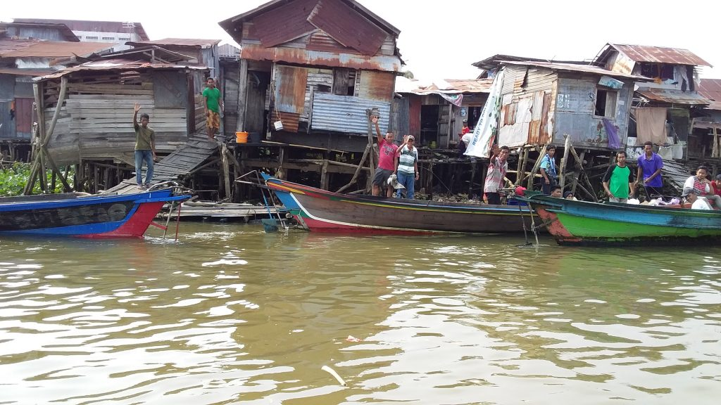 Goochey-Larfrae-2-thailand