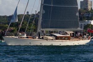 atao sailing