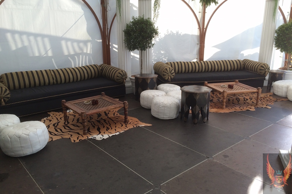 Admirable Eclectic Egyptian Moroccan Seating Visions In Style Cjindustries Chair Design For Home Cjindustriesco