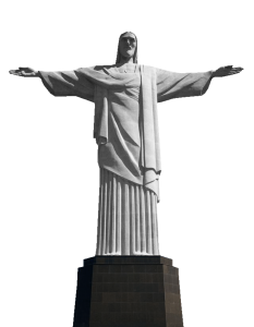 Christ_the_redeemer_stock_by_cooperationofficial-d7pbuay