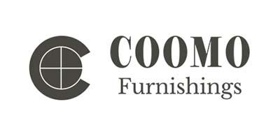 Coomo Furnishing