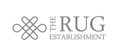 The Rug Establishment