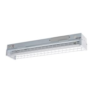 FP2F10LED-QW LED Batten Light