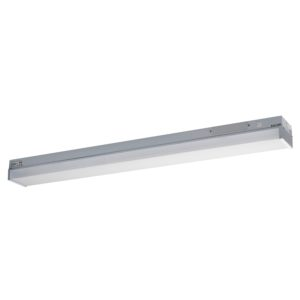 FP4F18LED-QD Batten Light