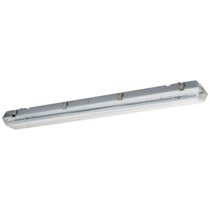 FP4F18LEDWP Weatherproof Batten Light