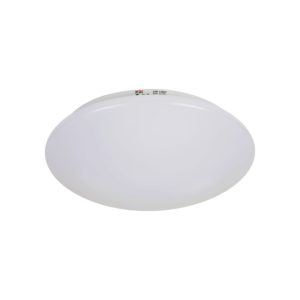 R10LED Emergency Oyster Light