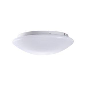 R16LEDS Emergency Oyster Light