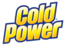 Coldpower